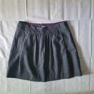 •J.Crew• skirt